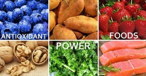 Alimentação saudável para corredores