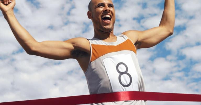 16 dicas para ter sucesso na primeira corrida