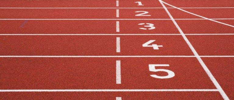 Guia Prático para emagrecer correndo