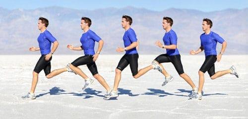 emagrecer-correndo-05-postura-na-corrida