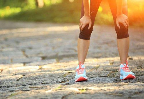 emagrecer-correndo-07-metas-e-descanso