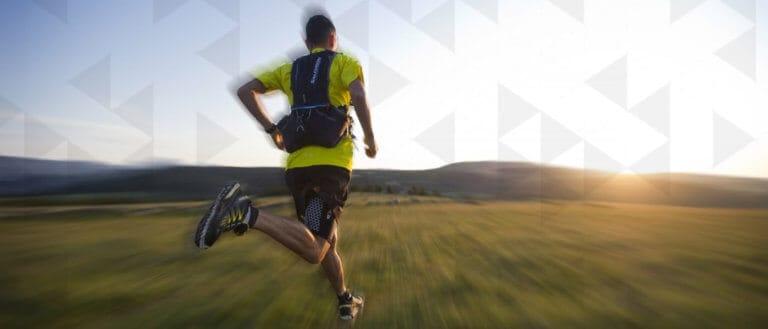 como se manter motivado e não desistir de correr