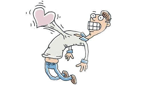 frequência-cardíaca-elevada---dia-de-descanso