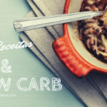 ebook-290-Receitas-Fit-e-low-carb